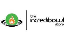 The Incredibowl