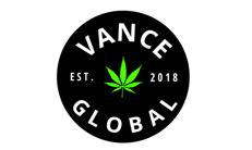 Vance Global
