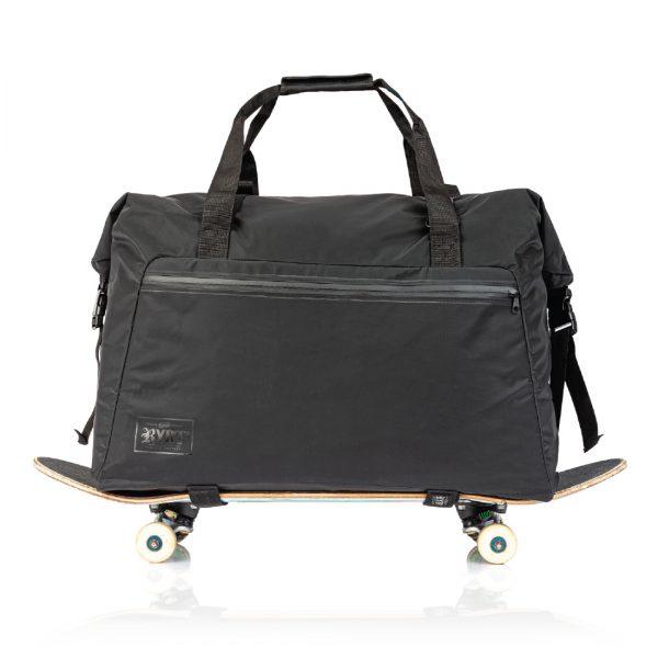 RYOT Hauler Bag